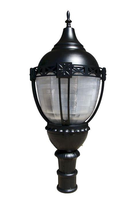 premier municipal quality light fixture high