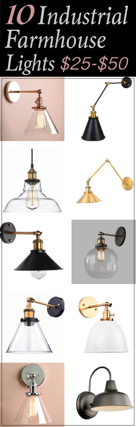 how to convert wired light fixtures into a in