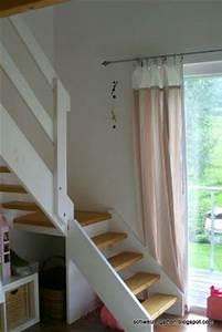 Dachboden Ausbauen Treppe : die besten 25 treppe dachboden ideen auf pinterest ~ Lizthompson.info Haus und Dekorationen