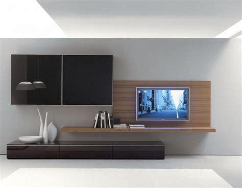 wall unit tv bookcase wall units amazing television wall units marvellous