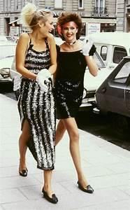 Mode Der 80er Jahre Bilder Mdchende