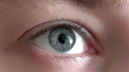 Pupils Dilate Why Eye Pupil Eyes Opener