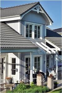 skandinavisches wohnen wohnen in weiss shabby chic With französischer balkon mit wohnen garten