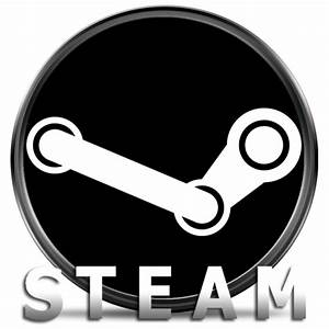 Steam by Solobrus22 on DeviantArt
