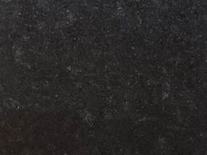 Naturstein Nero Assoluto : nero assoluto antiqued mondial granit s p a ~ Michelbontemps.com Haus und Dekorationen