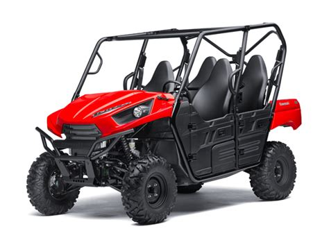 Top  Side By Side Atv Html Autos Post