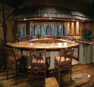 Lake House Plans Home Design Ideas Rustic Log Cabin
