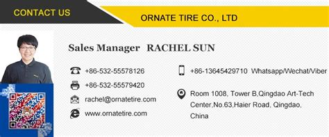 205r14c Tyre Price List For Saudi Arabia Companies Looking