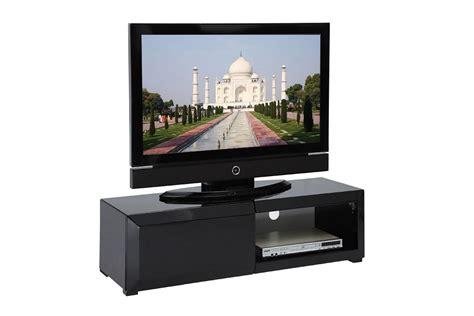 meuble tv noir laque pas cher meuble tv miliboo meuble tv design laqu 233 noir prix 159 00 euros ventes pas cher