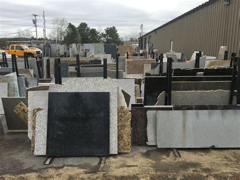 granite countertops ma custom remnant countertops nh me vt ma starting at 29 99