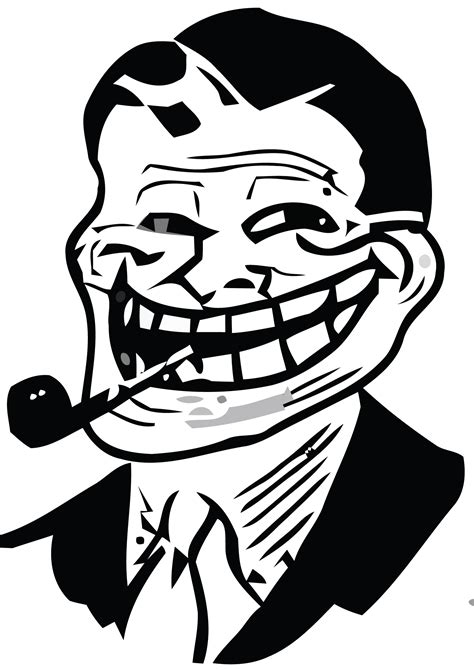 All Troll Memes - all the troll faces troll dad face meme on all the rage faces trlolololololololol