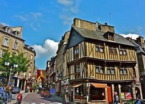 Dinard Saint Malo : saint malo port de dinan dinard moonlight garden ~ Mglfilm.com Idées de Décoration