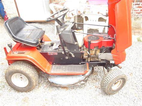 tondeuse a siege occasion achetez tracteur tondeuse occasion annonce vente à
