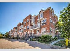North York, Toronto Condos for Sale & Rent Condosca