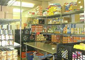 Food pantry chicago for Food pantry chicago illinois