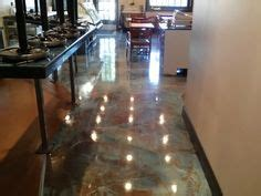 epoxy flooring louisville ky the ocean epoxy floor located at seafood connection in louisville kentucky home sweet home