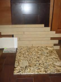 kitchen tile backsplash ideas oak cabinets 2017 kitchen