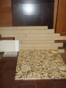 Kitchen Tile Backsplash Ideas Oak Cabinets 2019 Design The