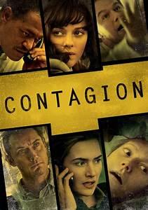 Contagion   Movie fanart   fanart.tv