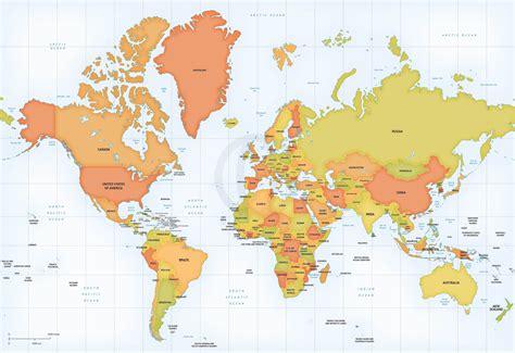 editable map world