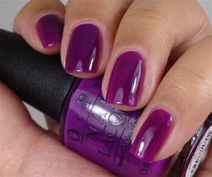 OPI Neons Collection 2014 - Of Life and Lacquer  Opi