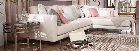 sofas couches  kaufen ihre perfekte couch bei