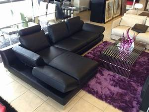 new leather sectional sofa furniture toronto 700 With buy sectional sofa ontario