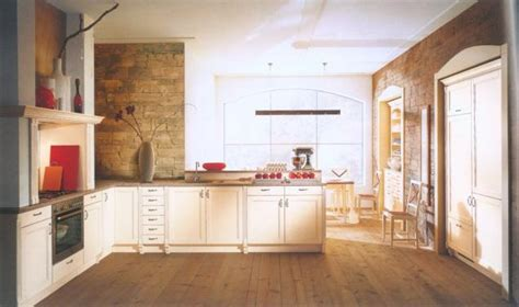 it or list it kitchen designs 92 best for the home images on living room my 9890