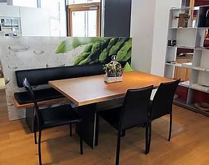 Bulthaup C2 Tisch : m belabverkauf esszimmer st hle reduziert ~ Frokenaadalensverden.com Haus und Dekorationen