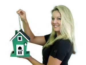 Yard House Hours