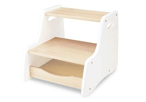 12 Best Two Step Toddler Stools! Images On Pinterest