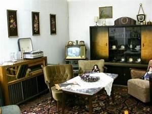 Deko 50er Jahre : suche m bel deko 50er 60er jahre f r pflegestation in n rnberg alles m gliche kaufen und ~ Sanjose-hotels-ca.com Haus und Dekorationen
