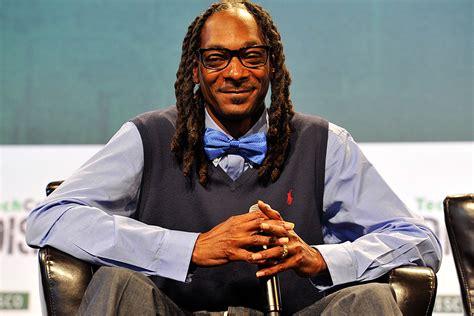 Snoop dogg's clothing store coming. Snoop Dogg Launching Marijuana Themed TV Show - XXL