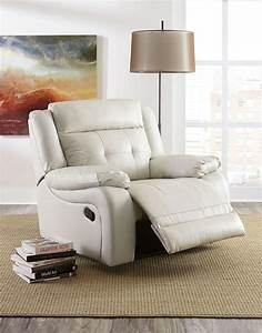 gallatin recliner mist levin furniture With levin furniture living room chairs