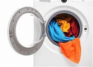 Wäsche Waschen Sortieren : how to w sche waschen flanell schlafanzug damen rot kariert ~ Eleganceandgraceweddings.com Haus und Dekorationen