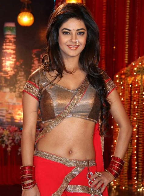 naked meera chopra Added 07 19 2016 By Devil19