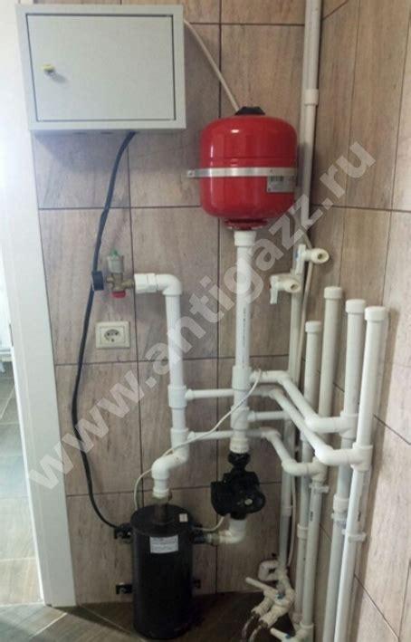 Индукционный котел отопления в москве. сравнить цены.
