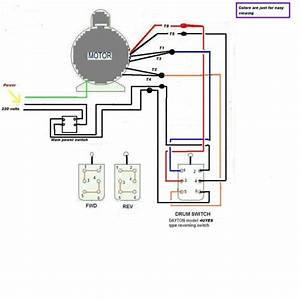Diagram Dc Reversing Relay Wiring Diagram Hecho Full Version Hd Quality Diagram Hecho Shoddywiringi Netna It