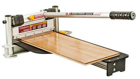 lowes flooring saw lowes tile saw ceramic tile cutter ryobi pictures to pin on pinterest glass moroccan tile