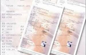 Comment Obtenir Une Carte Grise : comment obtenir une immatriculation provisoire certificat de conformit pour carte grise ~ Medecine-chirurgie-esthetiques.com Avis de Voitures
