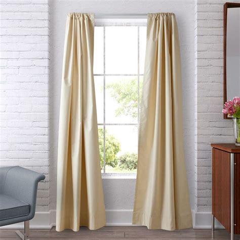 sun blocking curtains curtain glamorous sun blocking curtains thermal insulated