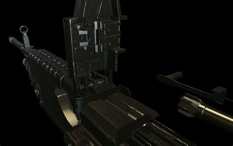 Devblog 82, 83 & 84  Tourelles Automatiques, M249, Drones