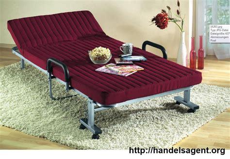 Gästebett Mit Matratze by G 228 Stebett Pflaume Bestseller Shop F 252 R M 246 Bel Und