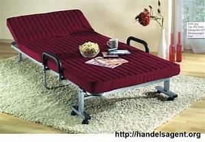 Gästebett Matratze Klappbar : g stebett pflaume zusammen klappbar bett mit matratze sessel klappbett ebay ~ Orissabook.com Haus und Dekorationen