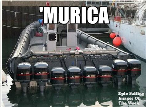 Murica Meme - we need to go faster murica know your meme