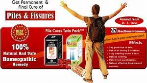 Top Medicine-Piles Treatment- Best-Piles Medicine-Buy ...