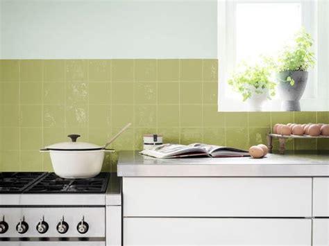 tutorial como pintar los azulejos del bano decoracion
