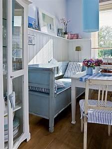 Dänisches Design Möbel : die besten 25 d nisches design ideen auf pinterest d nischer stuhl d nische m bel und ~ Frokenaadalensverden.com Haus und Dekorationen