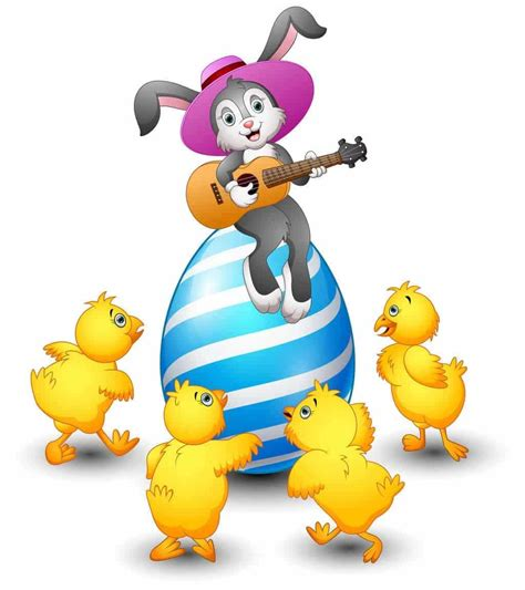easter songs the perpetual preschool 443 | 73167960 l