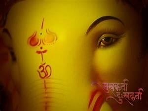 Download Images & Photgraphs of Lord Ganesha